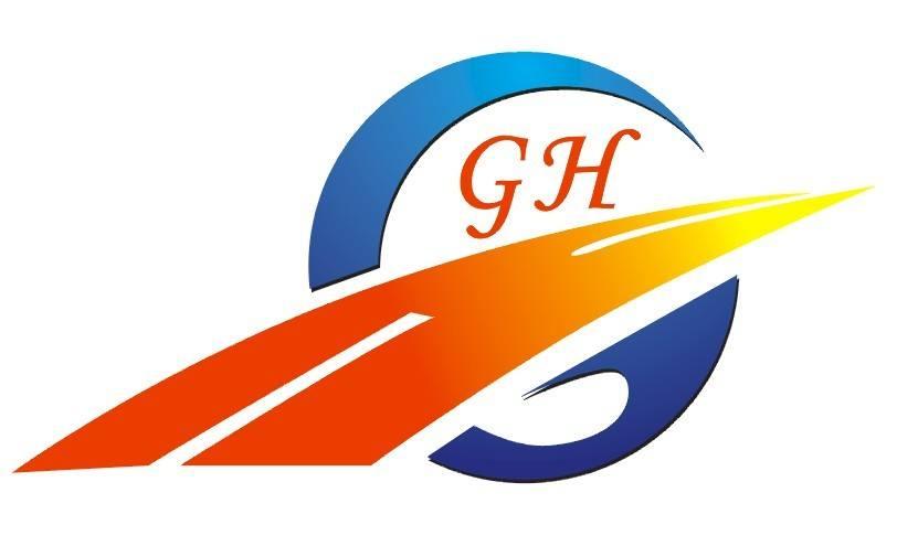 グローバルハンド株式会社